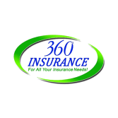 360 Insurance