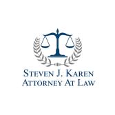Law Office of Steven J. Karen