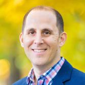 Jeremy Applebaum