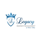 Legacy Property Management of Silicon Valley