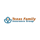 Texas Family Insurance Group