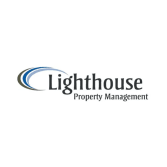 Lighthouse Property Management