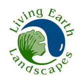 Living Earth Landscapes
