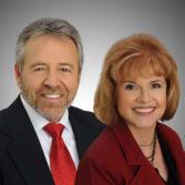 Joe and Linda Sopo