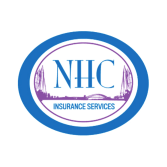 NHC Insurance Services