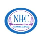NHC Insurance Services