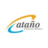 Cataño Insurance Brokers