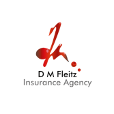 Fleitz Insurance