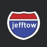 Jeffersonville Towing & Locksmith