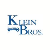 Klein Bros.