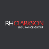 R. H. Clarkson Insurance Agency, LLC