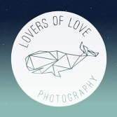 Lovers of Love Photography