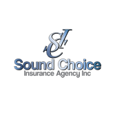 Sound Choice Insurance Agency