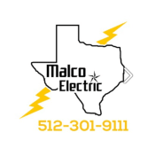 Malco Electric Inc.