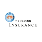 Your World Insurance & Mansfield Insurance