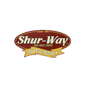 Shur-Way Auto Body
