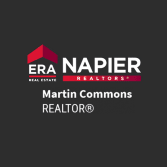 Martin Commons - Napier ERA Realtors