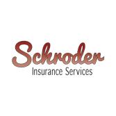 Schroder Insurance Services