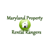 Maryland Property Rentals, LLC