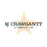 McCraw Gantt Attorneys at Law