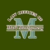 Law Offices of Mark Montgomery