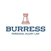 Burress Law Pllc