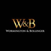 Wormington & Bollinger