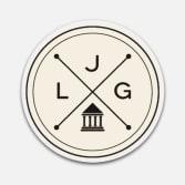 Jehl Law Group PLLC