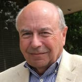 Sheldon Rosengarten