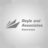 Reyle and Associates Insurance