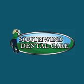 Southwind Dental Care