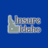 Insure Idaho, LLC
