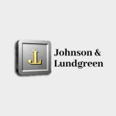 Johnson & Lundgreen, P.C.