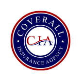 Coverall Insurance Agency