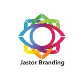 Jastor Brand Imagineers