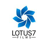 Lotus 7 Films