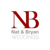 Nat & Bryan Photography