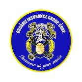 Oscariz Insurance Group