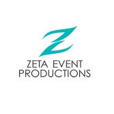 Zeta Event Productions