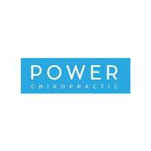 Power Chiropractic LLC