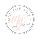Michelle Able Photography