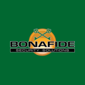 Bonafide Security Solutions