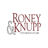 Roney & Knupp, LLC