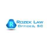 Rozek Law Offices, S.C.