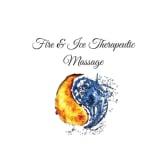 Fire & Ice Therapeutic Massage