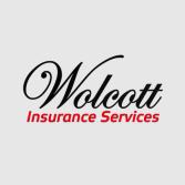 Wolcott Insurance Services