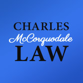 Charles McCorquodale Law Personal Injury Lawyer