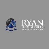 Ryan Legal Services