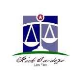 Richard Cardozo Attorney at Law