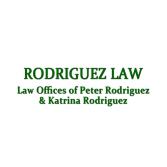 Rodriguez Law